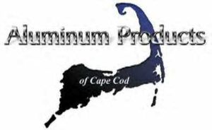 Aluminum Products of Cape Cod Logo